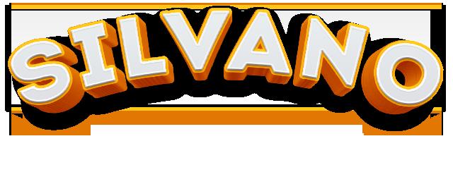 Magicsilvano.com